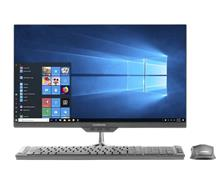 Green GX24-i514 Core i5 4GB 1TB Intel All-in-One PC